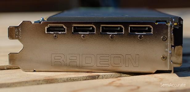 AMD Fury X (6 of 12)