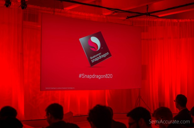 QualcommSnapdragon820 (1 of 22)