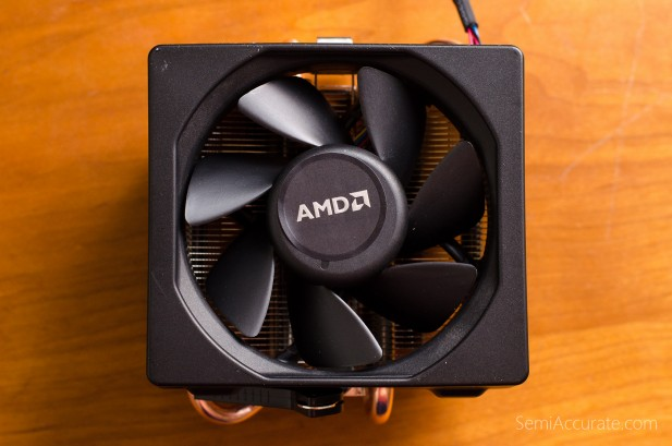 AMD Wraith Cooler2 (4 of 7)