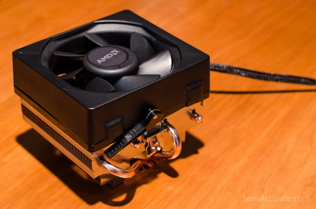 AMD Wraith Cooler2 (5 of 7)