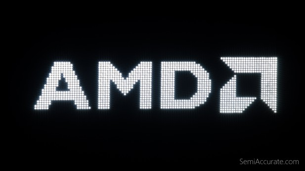AMD Wraith Cooler2 (7 of 7)