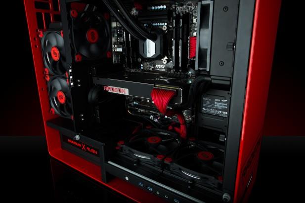 Radeon Pro Duo (10)