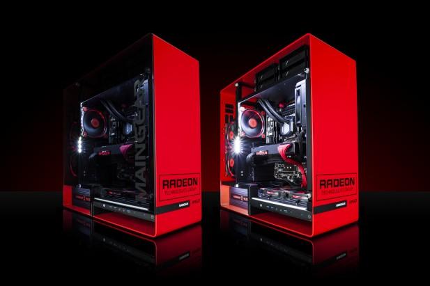 Radeon Pro Duo (3)
