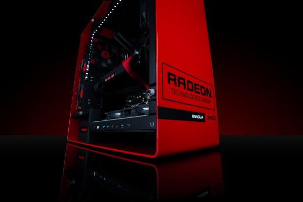 Radeon Pro Duo (6)