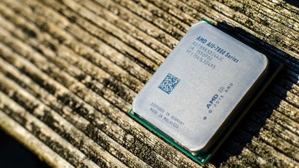 AMD 7890K
