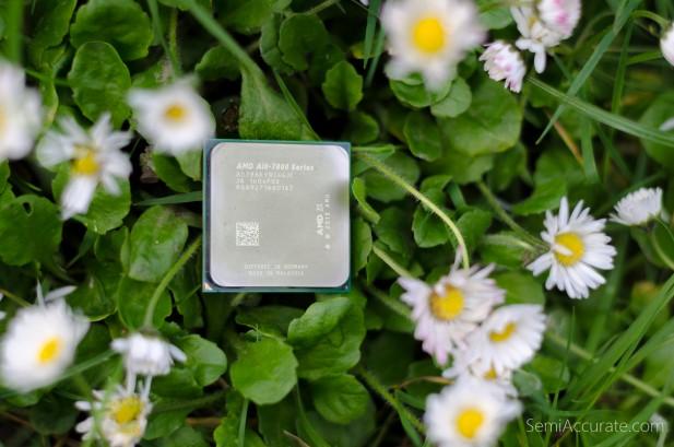 AMDAMD 7860K 2
