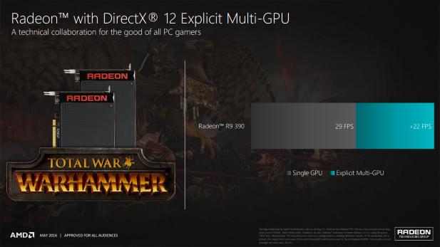 warhammer amd multigpu