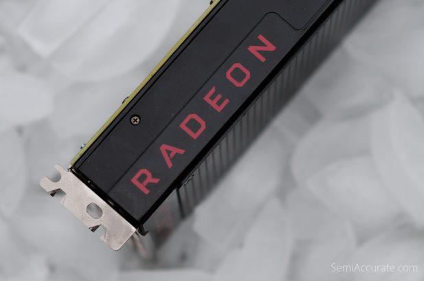 AMD RX480 ComIce (2 of 6)