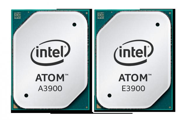 atom_a3900_auto_socs