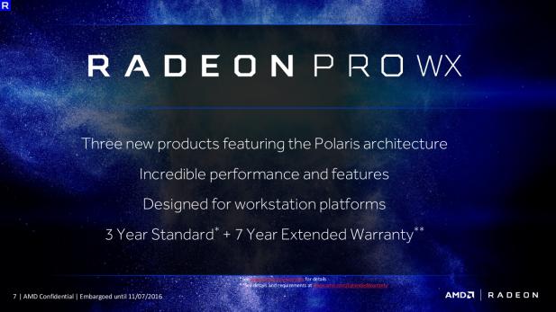 radeon-pro-wx-series
