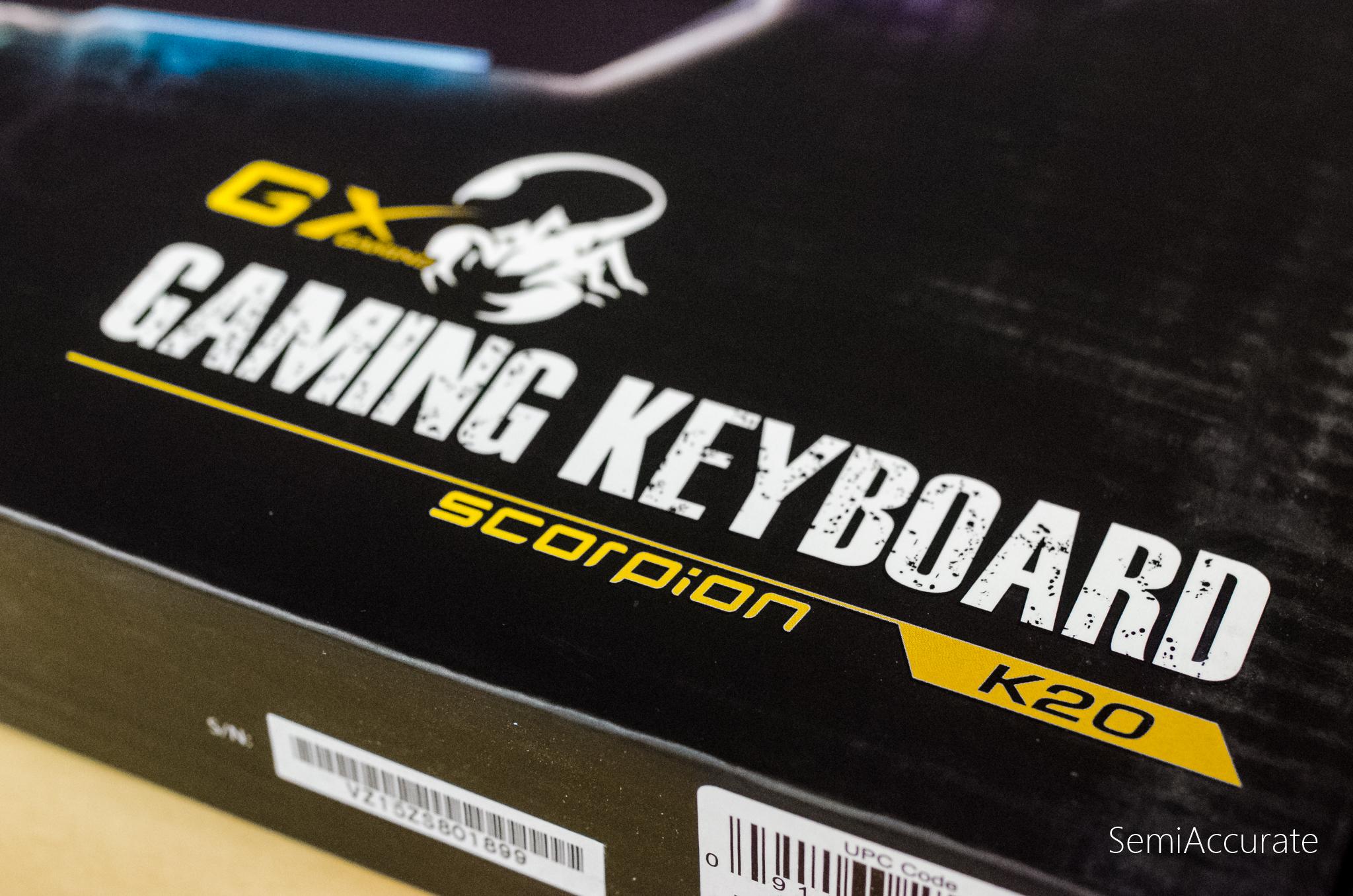 k20keyboard-2-of-9