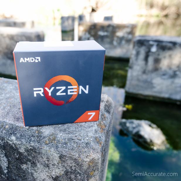 Ryzen (3 of 6)-2