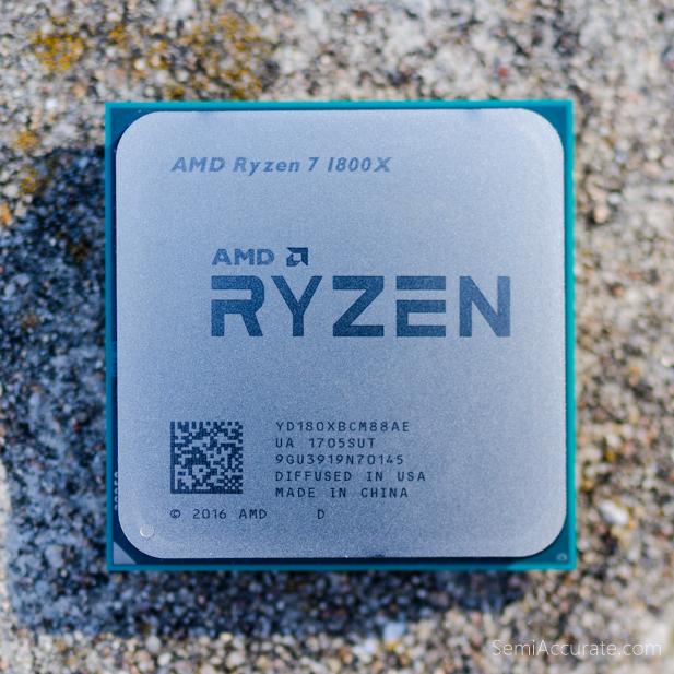 Ryzen (5 of 6)-2