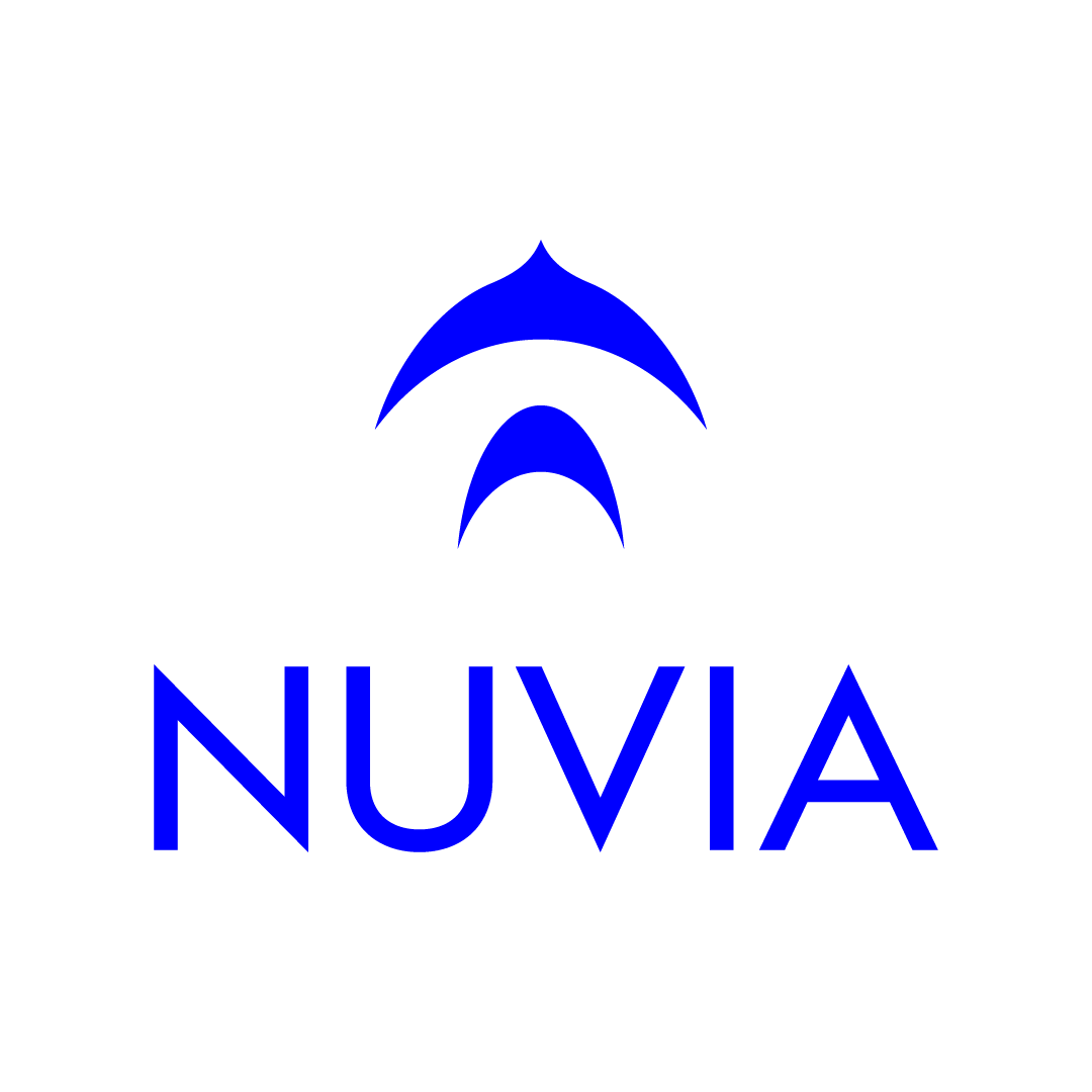 Qualcomm buys Nuvia for $1.4 Billion