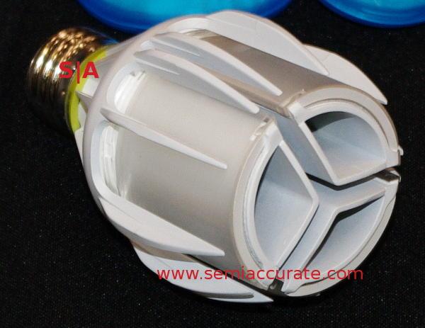 Rambus light bulb