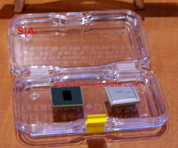 IBM 3D stacked eDRAMs