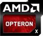 AMD Opteron X logo