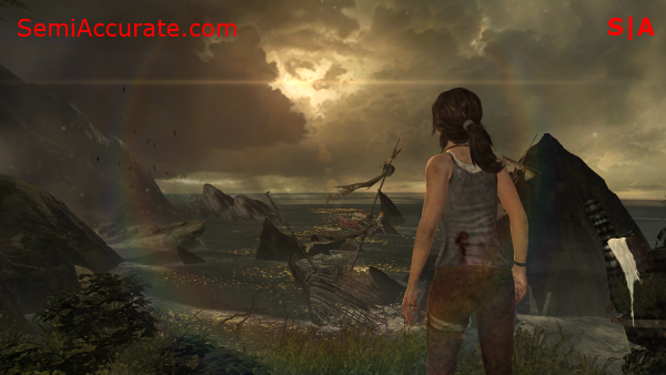 TombRaiderHaswell