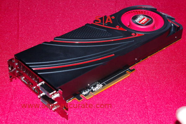 AMD Hawaii GPU front