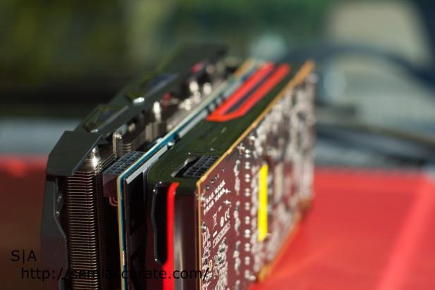 AMD Radeon 280X (5 of 10)