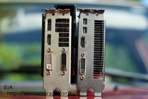 AMD Radeon 280X (9 of 10)