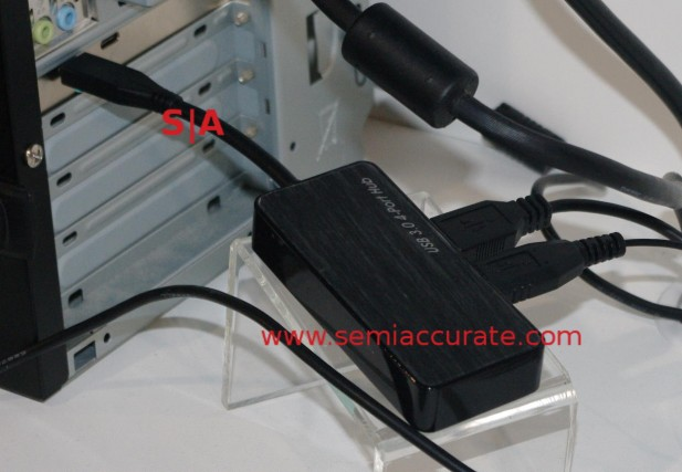 Goodway USB-C plus GbE hub