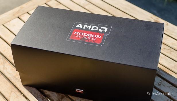 AMD Fury X (1 of 12)