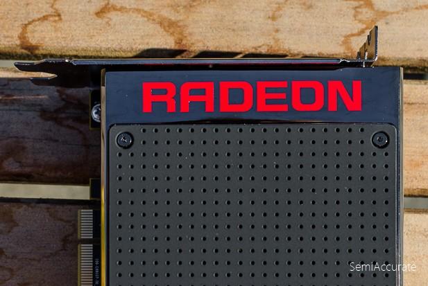 AMD Fury X (8 of 12)