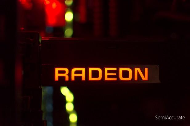 AMD Fury X Light (1 of 1)