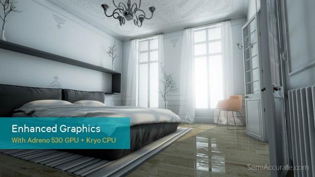 QualcommSnapdragon820 (1 of 1)-2